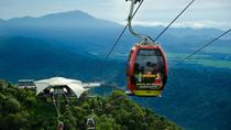 Private Full Day Langkawi City Tour with Cable Car, Langkawi, Day Trips