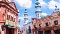 Royal Klang Town Heritage Walk Tour, Kuala Lumpur, City Tours
