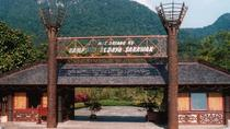 Sarawak Cultural Village Admission Tickets, Kuching, Attraction Tickets