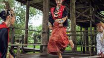 Sarawak Cultural Village Tour, Kuching, Cultural Tours