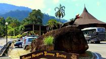 Sarawak Gunung Gading National Park (Rafflesia) Tour, Kuching, Attraction Tickets