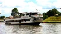 Sarawak River Cruise Tour, Kuching, Cultural Tours