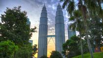 Small-Group Kuala Lumpur Half-Day Tour, Kuala Lumpur, City Tours