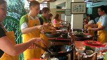 Traditional Malaysian Cooking Class, Kuala Lumpur, Cooking Classes