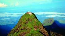 Vist To Adam's peak From Colombo, Colombo, Multi-day Tours