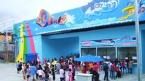 Wet World Water Park Shah Alam Admission Ticket, Kuala Lumpur, Attraction Tickets