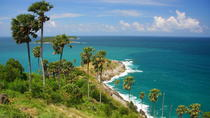 Halfday Phuket City Tour with Lunch - Private Tour, Phuket, Private Sightseeing Tours
