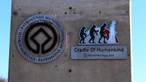 Cradle of Human Kind Tour and Lesedi Cultural Village Day Tour from Johannesburg, Johannesburg, null