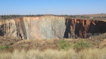 Cullinan Diamond Mine Day Tour from Johannesburg or Pretoria, Johannesburg, Cultural Tours