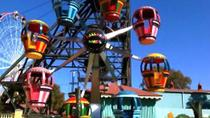 Gold Reef Theme Park, Johannesburg, Theme Park Tickets & Tours