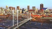 Johannesburg Pretoria Alexandra and Soweto Sightseeing Only, Johannesburg, Half-day Tours