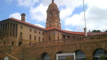 Pretoria Half-Day Private Tour from Johannesburg, Johannesburg, Half-day Tours