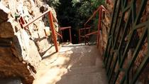 Private Full-Day Cradle of Human Kind and Wonder Cave Tour, Johannesburg, Private Sightseeing Tours