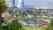 Private Johannesburg, Apartheid Museum and Soweto with Lion Park Tour, Johannesburg, Historical &...
