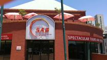 SAB World of Beer Half Day Tour from Johannesburg, Johannesburg, Cultural Tours