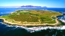 Small-Group Robben Island and Cape Town Full-Day Tour, Cape Town, Half-day Tours