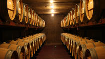 Half-Day Napier Wine Experience Tour, Napier, Wine Tasting & Winery Tours