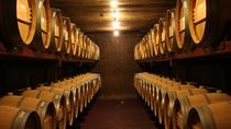 Half-Day Napier Wine Experience Tour, Napier, Wine Tasting & Winery Tours