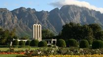 Full-Day Franschhoek Valley Private Tour, Franschhoek, Wine Tasting & Winery Tours