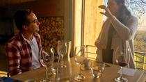 Schedule wine tasting tour, Franschhoek, Wine Tasting & Winery Tours