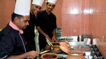Private Traditional Cooking Class with Chef in Negombo, Sri Lanka central