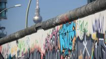 Small-Group Berlin Sightseeing and Food Tour of Prenzlauer Berg and Mitte, Berlin, Hop-on Hop-off...