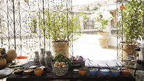 Amani Cookery Workshop Experience: Private Cooking Class in Fez, Fez, Cooking Classes