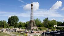 France Miniature toegangskaart, Paris, Theme Park Tickets & Tours
