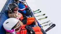 Junior Ski or Snowboard Rental Package, Park City, Ski & Snowboard Rentals