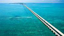 Day Trip to Key West from Miami, Miami, Day Trips