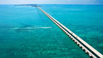 Day Trip to Key West with Optional Activities, Miami, Day Trips