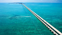 Miami to Key West Day Trip with Optional Activities, Miami, Day Trips