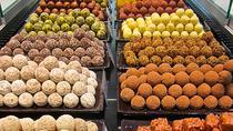 3-hour Gourmet Food Experience in Geneva, Geneva, Food Tours