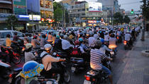 Private Half-Day Car Service in Ho Chi Minh City, Ho Chi Minh City, City Tours