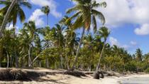 Bahamas East End and Lucayan National Park Tour, Freeport, 4WD, ATV & Off-Road Tours