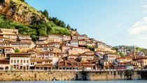 Berat Full Day Trip from Durres, Tirana, Day Trips