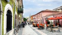 Shkoder Full Day Trip from Durres, Tirana, Day Trips