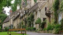 Cotswold Winter Explorer Day Tour from Oxford, Oxford, Day Trips