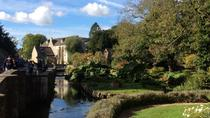 Southern Cotswolds and Cheltenham Discovery Tour from Oxford, Oxford, Day Trips