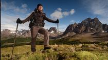 2-Day Chalten Adventure tour: Laguna de los Tres, Mount Fitz Roy & Cerro Torre, El Chaltén,...