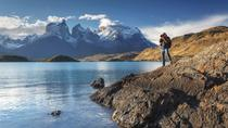 3-Day Small Group Guided Tour W Trekking -Torres del Paine Highlights Fast track, Puerto Natales, ...