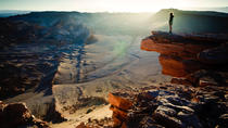 4-Day Best of Atacama: Moon Valley, Tatio Geysers and Altiplanics Lagoons, San Pedro de Atacama,...