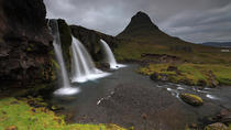 Snaefellsnes Peninsula Day Trip by Super Jeep from Reykjavik, Reykjavik, Private Sightseeing Tours