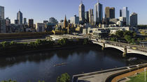 Private Melbourne City Sights Afternoon Tour, Melbourne, Half-day Tours