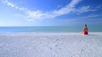 2-Day West Coast Florida Tour: Everglades Park, Gulf of Mexico, Sanibel Island and Outlet Shopping,...
