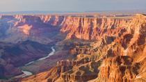 7-Day Tour to San Francisco, Yosemite, Las Vegas, Grand Canyon, and Zion from LA, Los Angeles, ...