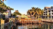 Key West Day Trip from Miami, Miami, Sunset Cruises