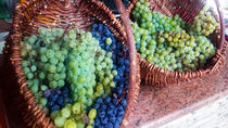 Herzegovina Wine and Food Experience, Mostar, Private Sightseeing Tours