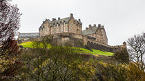 3-Day Rail Trip to Edinburgh, Loch Ness and the Highlands from London, London, null