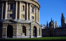 Dagstur til Englands historiske universiteter i Cambridge og Oxford, London, Heldagsture